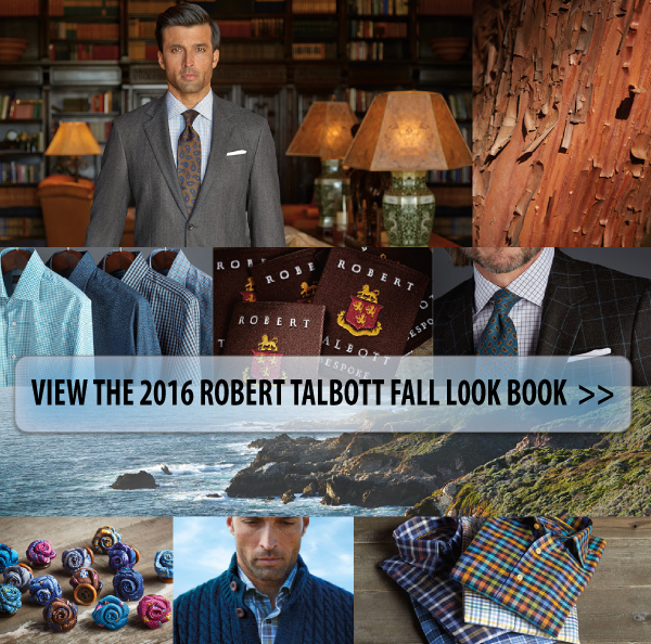 view-the-fall-look-book
